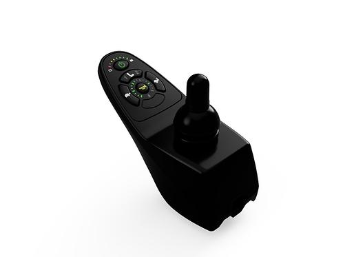 Remote Controller Dynamics Shark REMD11