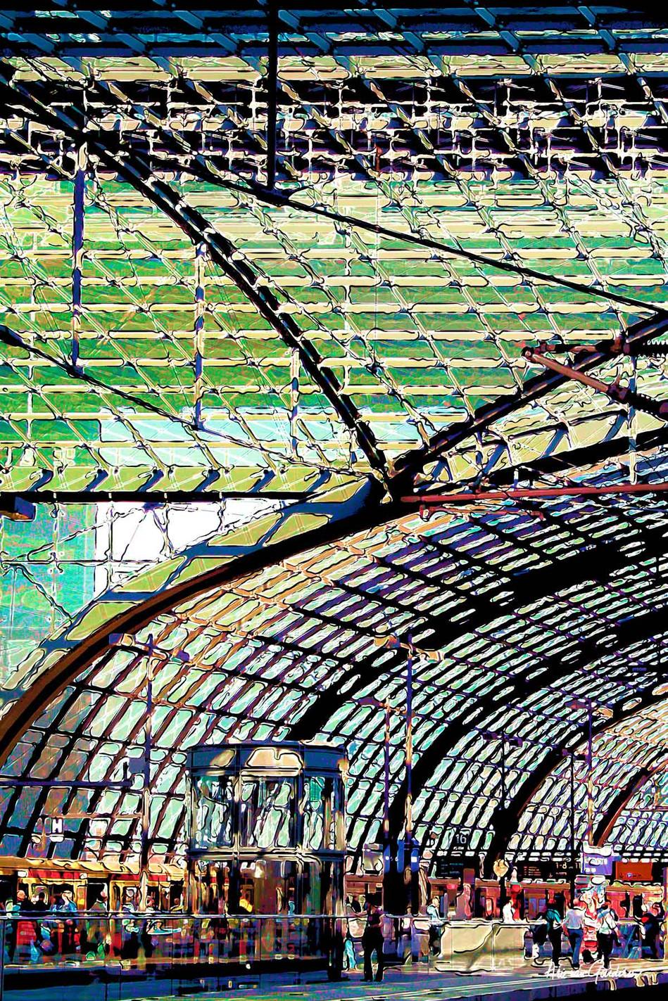Multicolloured-Bahnhof-1.0.jpg