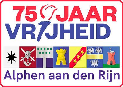 75-jaar-vrijheid-webversie.jpg