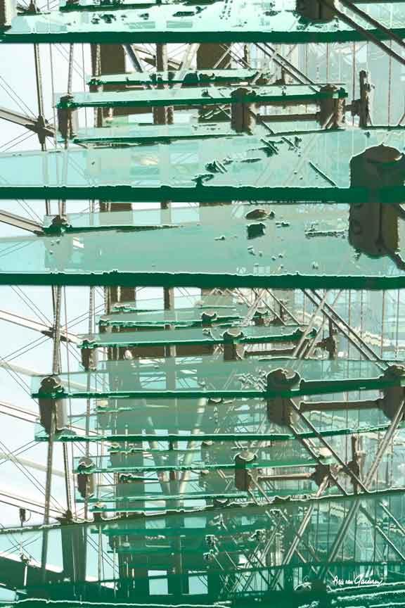 Layered-glass.jpg
