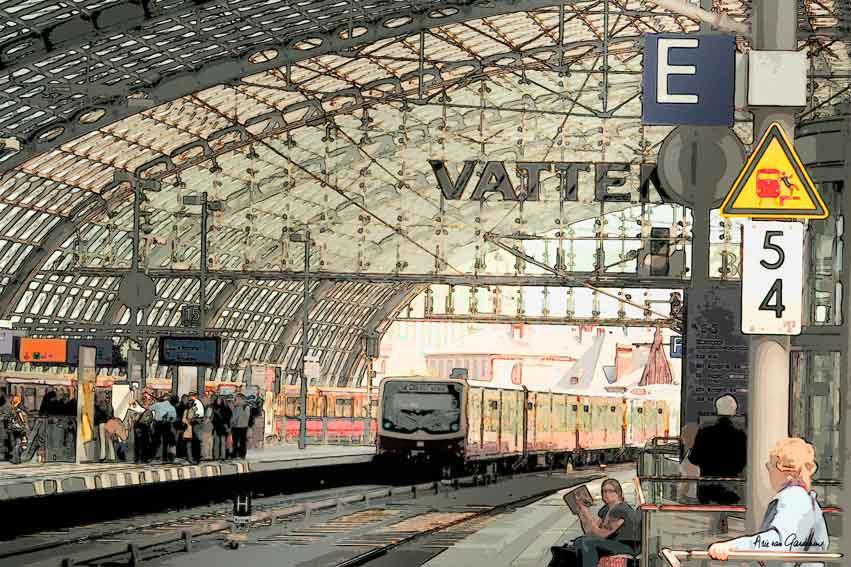 Multicolloured-Bahnhof-2.0.jpg