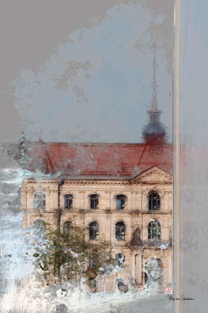 Turm-8.jpg