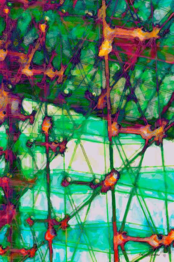 Layered-glass-2.0.jpg
