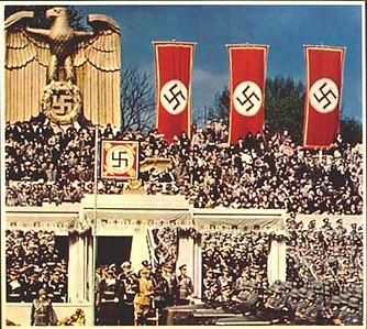 s0003 hakenkruis_massabijeenkomst_nazi-s