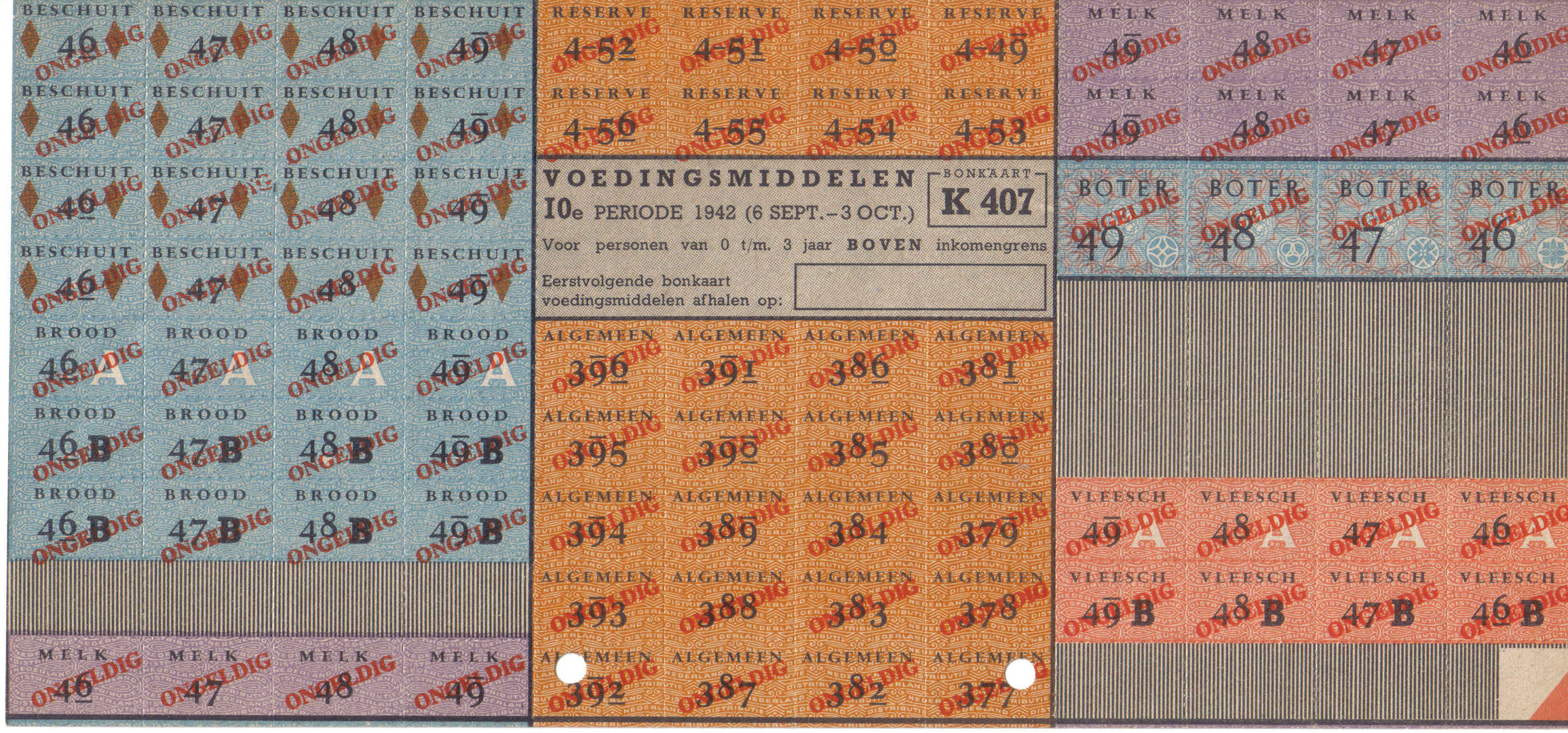 s0092 bonkaart.jpg