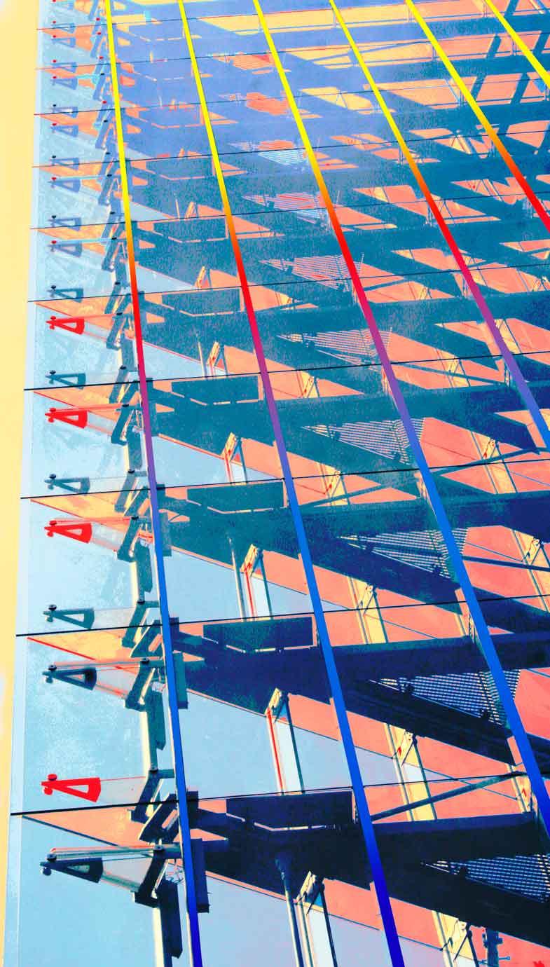 10055-Glazen-plafonds.jpg