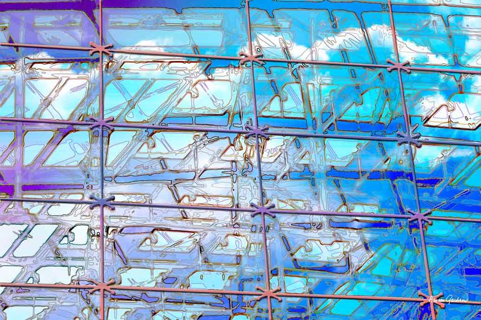 Fassade-des-Hauptbahnhofs-3.0.jpg