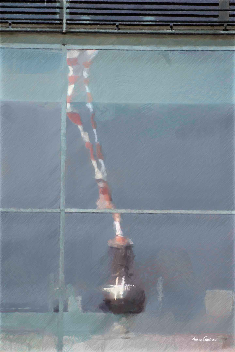 Turm-12.jpg