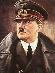 s0001 portret Hitler.jpg