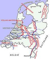 s0008 Nederlandse verdedigingslinies.jpg
