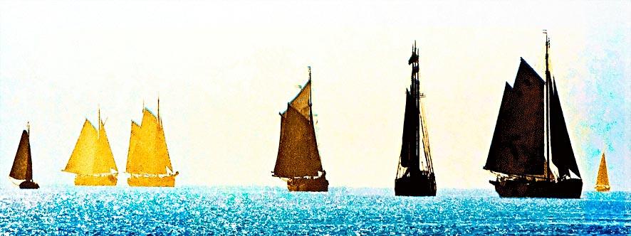 Armada 3