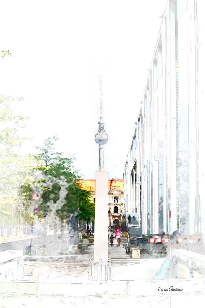 Turm-10.jpg