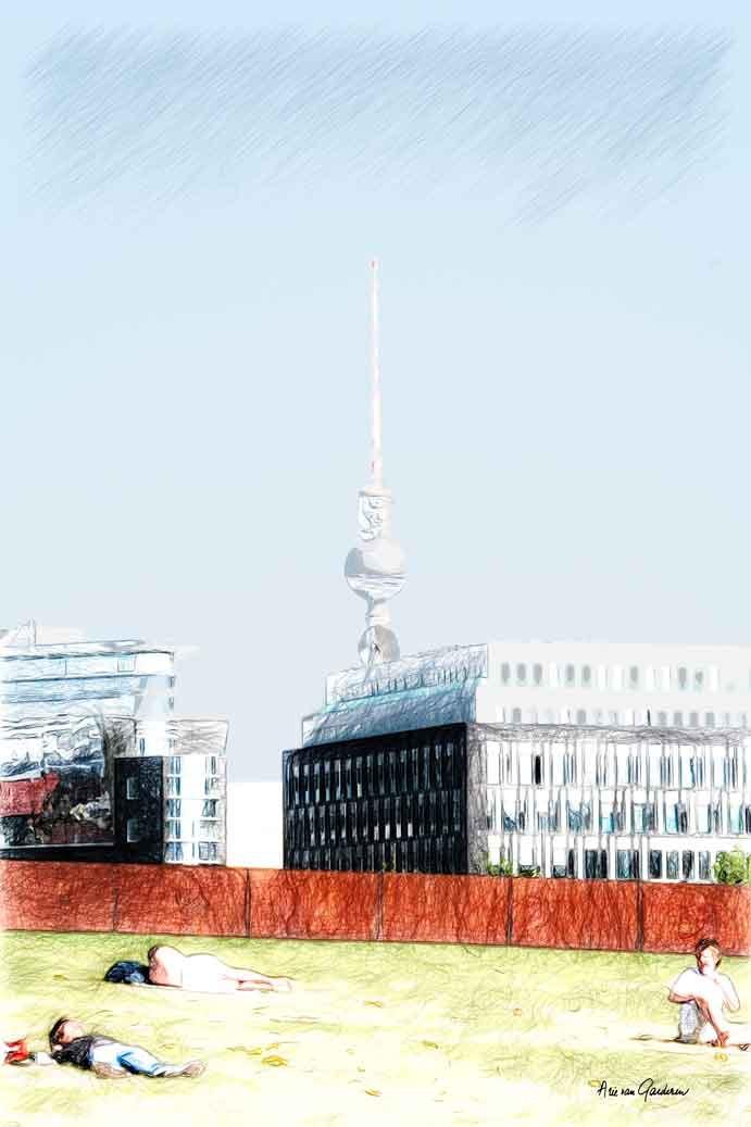 Turm-11.jpg