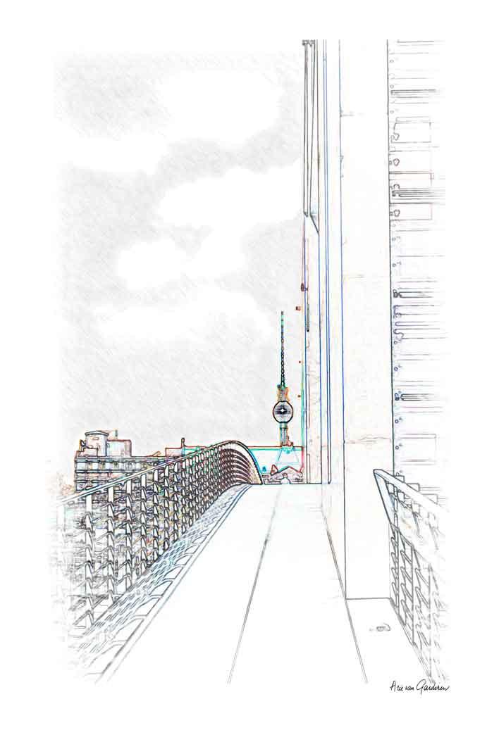 Turm-7.jpg