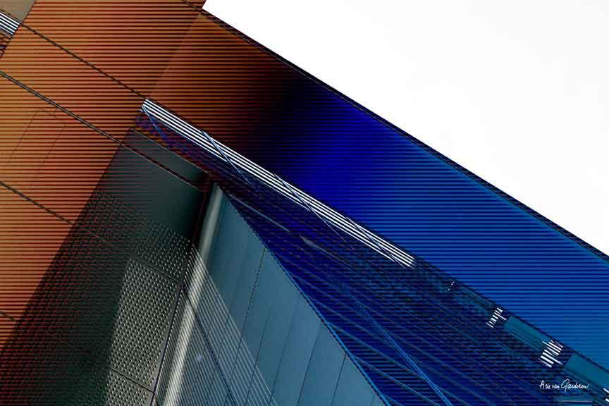 Fassade-des-Hauptbahnhofs.jpg