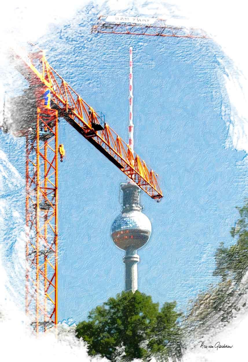 Turm-0.jpg