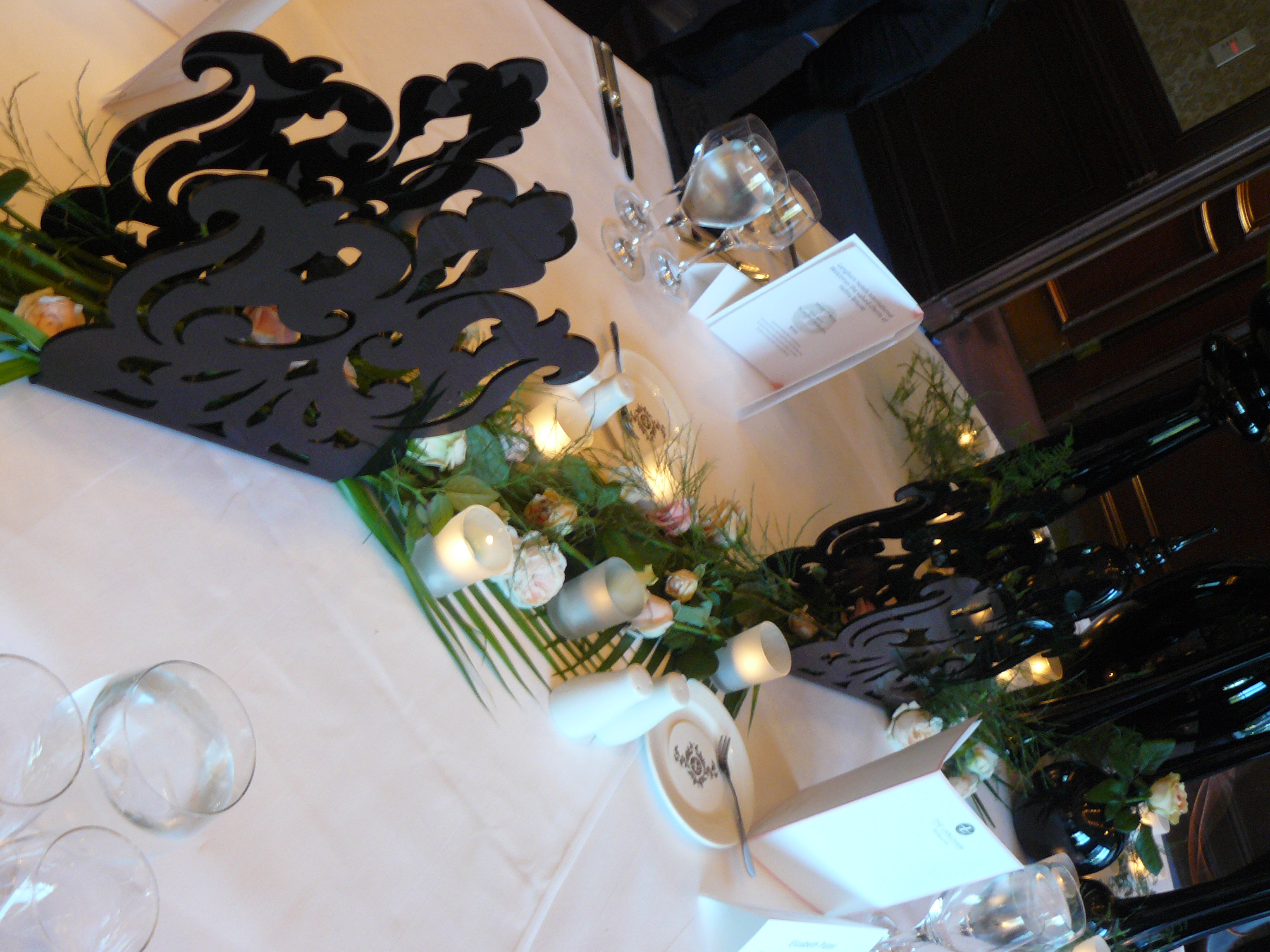Wedding Designs Gold Coast