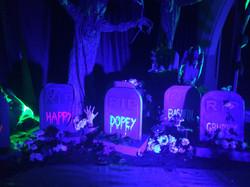 custom tombstones Gold Coast