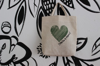Compra un kit para regalar de Bio.Organic y Sardinella