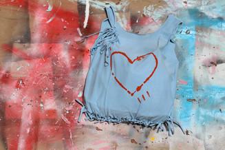 Haz tu bolsa de tela reutilizable