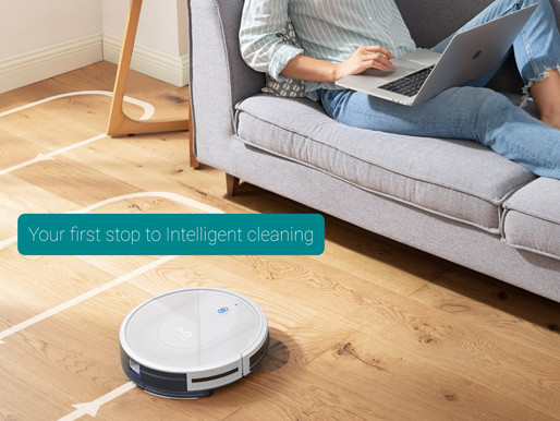 My Honest Review on Robot Vacuum