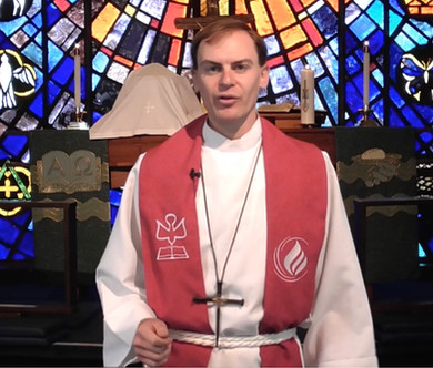 Pastor preach.jpg