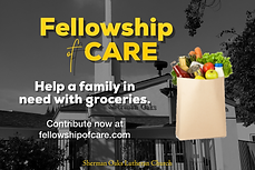 Fellowship care.PNG