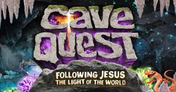 cave-quest-vacation-bible-school-2016-og