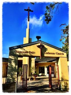 Church front fx 2.jpg 2015-1-12-23:16:16