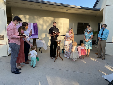Baptism outside.heic