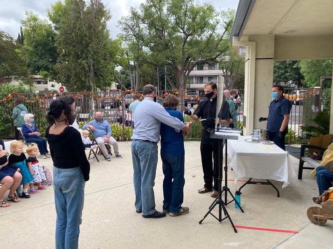 outdoor communion.jpg