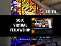 Virtual fellowship.jpg