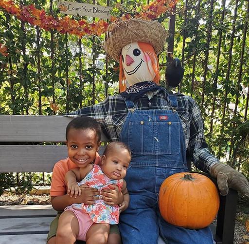 Noah pumpkin.jpg