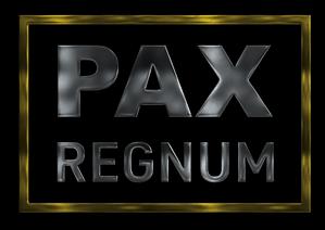 PAX REGNUM