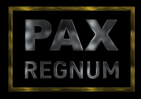 PAx Logo 3.png