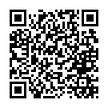公式LINE_QRコード.jpg