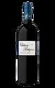 Chateau-pertignas, vin rouge, bordeaux supérieur, millésime