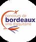 bordeaux-logo_edited.png