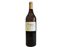 Chateau-pertignas, vin blanc, bordeaux supérieur, millésime