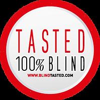 BlindTasted_logo.webp