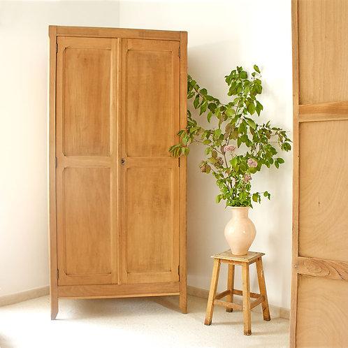 armoire parisienne 190x90