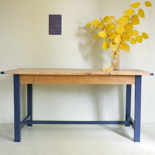 Table d'atelier