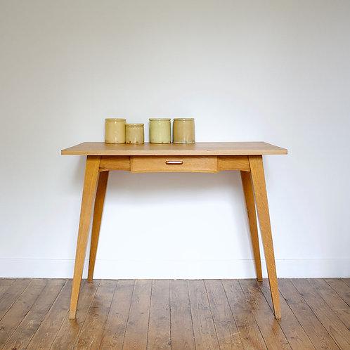 Table/bureau d'appoint