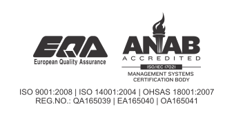 EQA-ISO.png