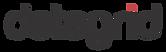 Logo Datagrid.png