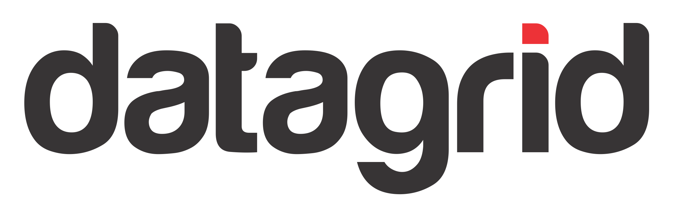 PT  Datagrid Indonesia | Healthcare & Data Center IT System Integrator