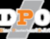 DPO Logo White.png