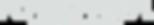 FV Logo White-CAM2.png