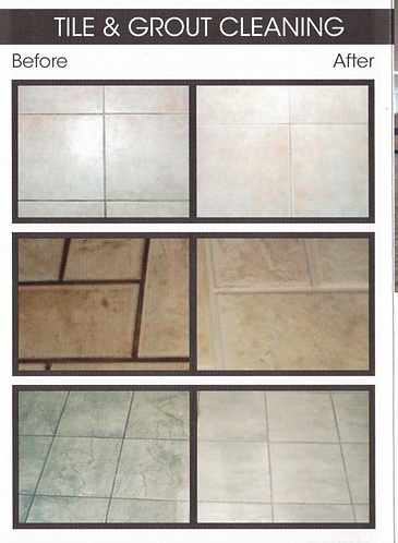 TileGrout.png