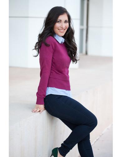 Lisa Acquafredda Full Body Catalog.jpg
